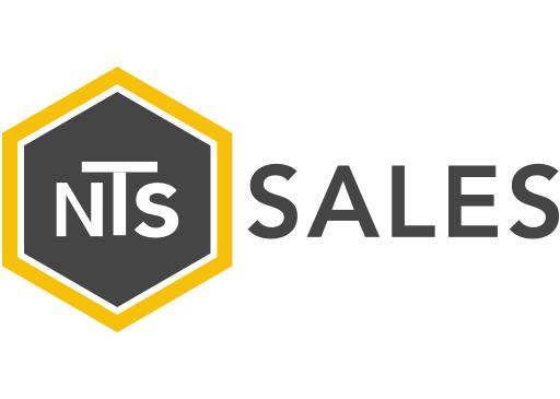 NTS Sales